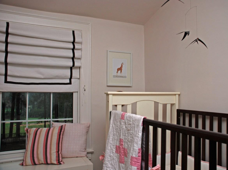 Laney nursery4