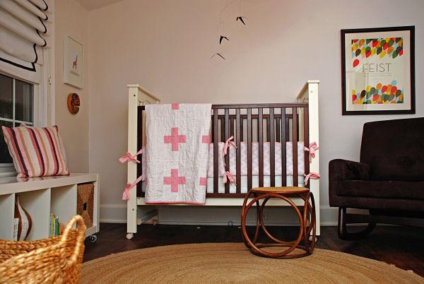 Laney nursery6_opt