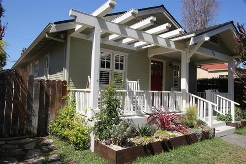 venice cottage