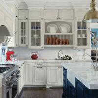 A Kitchen Faucet Roundup