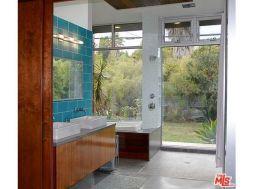 openbathroom