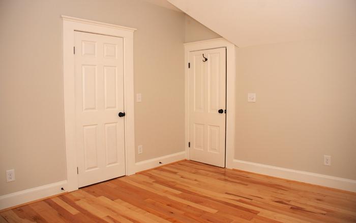 grout apt b bedroom1