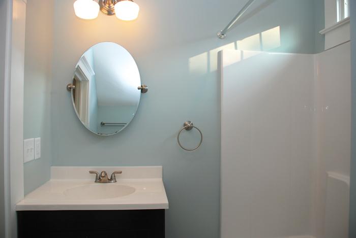 grout apt b bath vanity