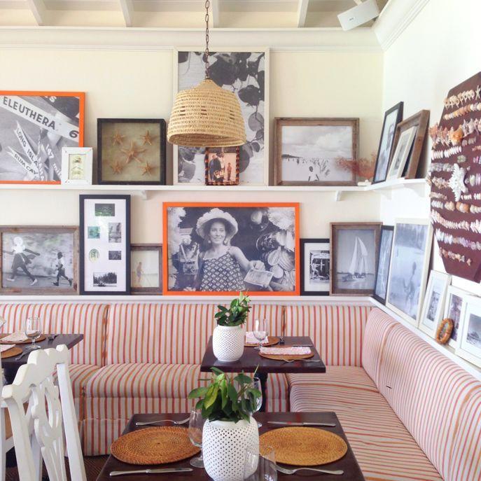 dining room pics6