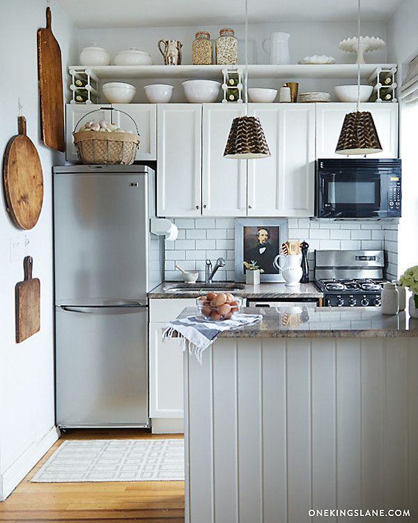 accessory kitchen mix
