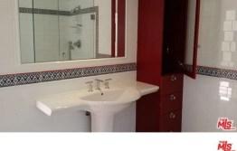 lovely tile 2