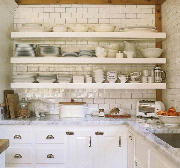 open shelves kitchen18