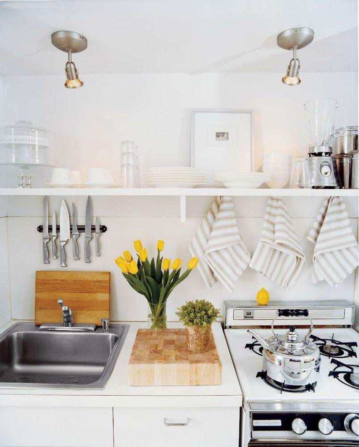open shelves kitchen5