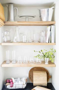 open shelves kitchen7