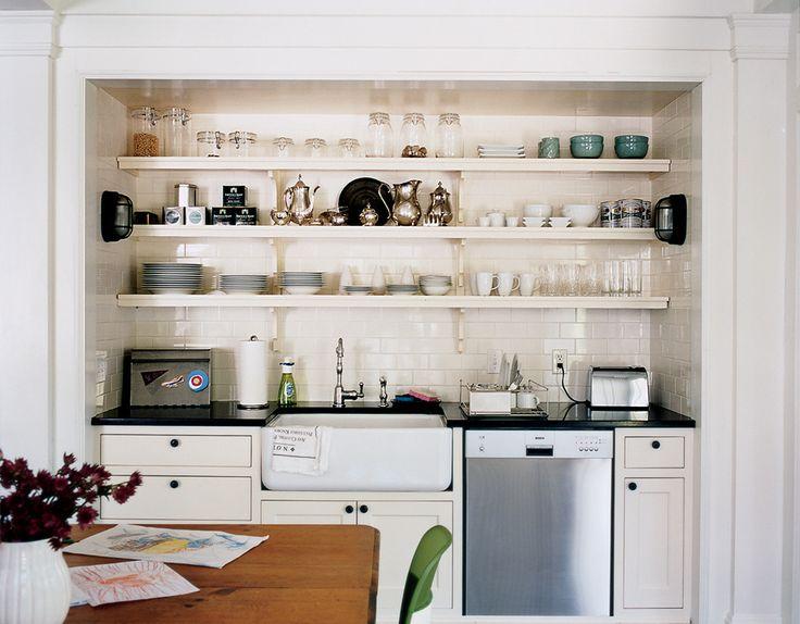 open shelves kitchen8