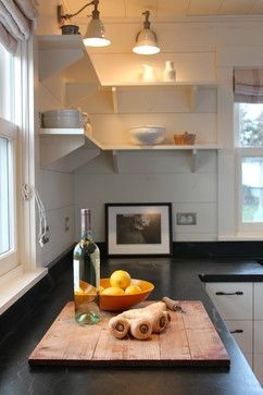 sconce kitchen15