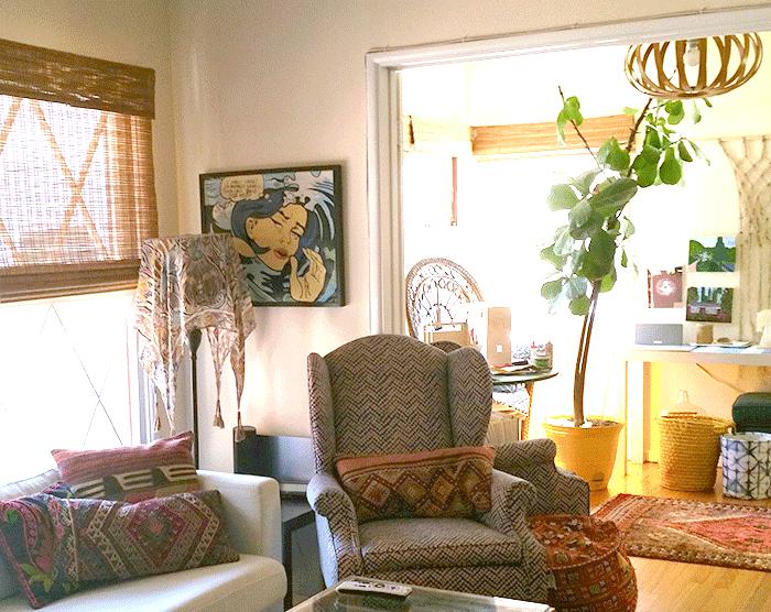 Betsy-Moyer-living-room-evolution