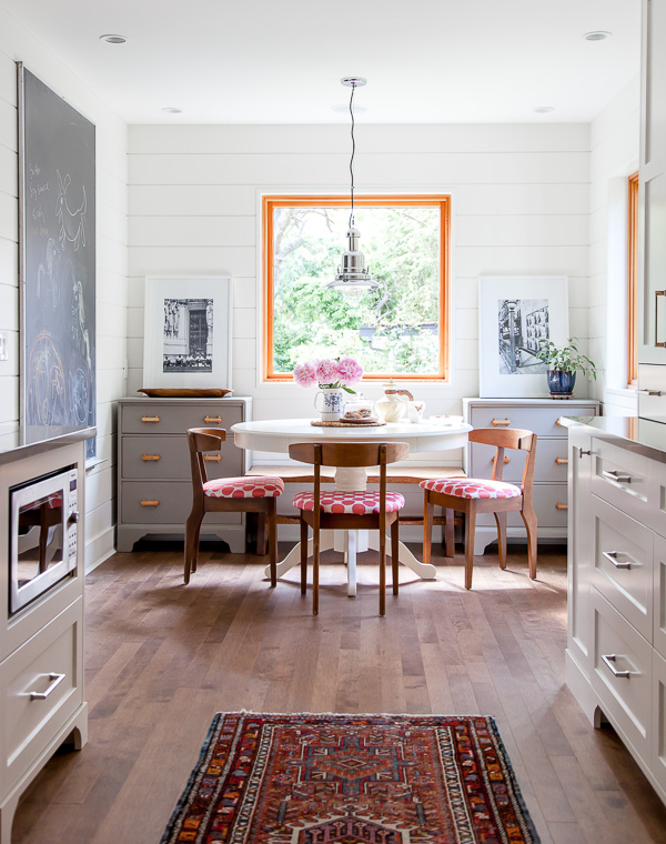 house diaries kitchen+nook-+thehousediaries.com