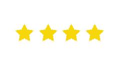 sheet search 4 stars