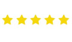 sheet search 5 stars