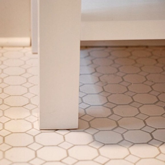 May bath tile