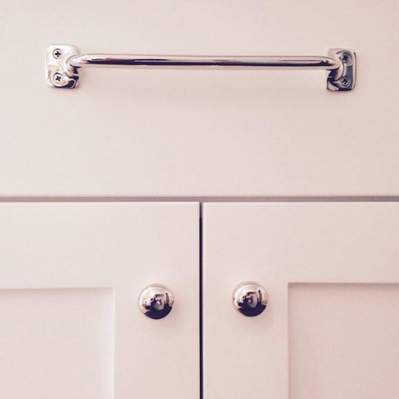 Almost_there_at_the__Bennettkitchen____I_love_sash_pulls_4-ever__kitchendesign__renovation