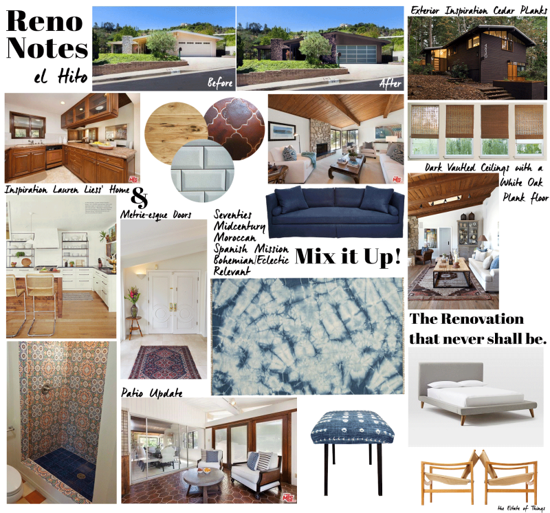El-Hito-Renovation-Inspiration