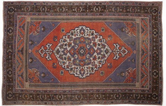 Etsy-Persian-Rug-Love-by-The-Estate-of-Things