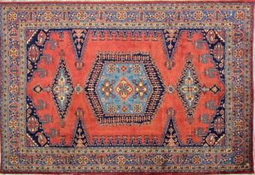 persian-rug-viss-wiss-oriental-rug-1-250