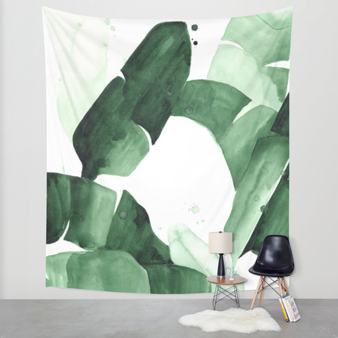 the-aestate-beverly_i_society6_wall_tapestry_large