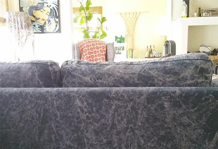 tie-dye-sofa-the-estate-of-things