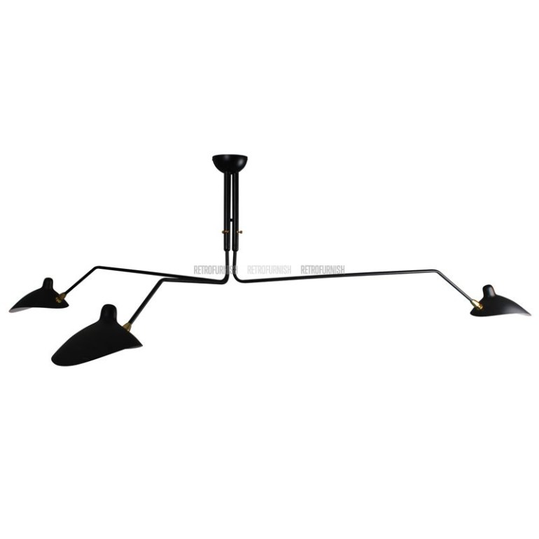ceiling-lamp_3-arms_-hg-cl002-800x800