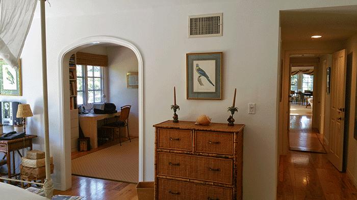 rustic-midcentury-renovation