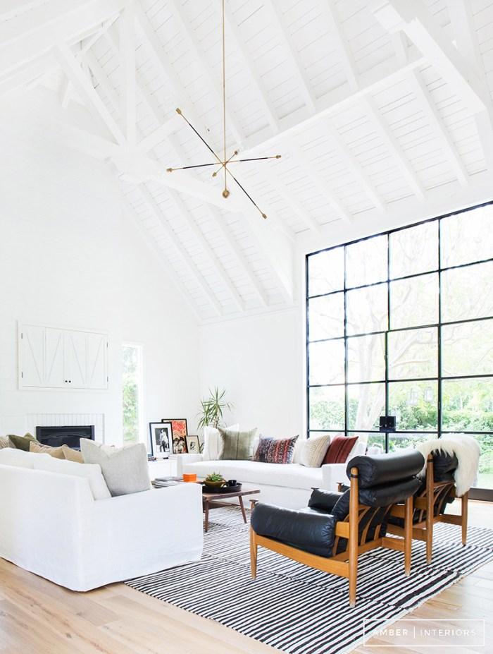 Amber-Interiors-Black-window-panes