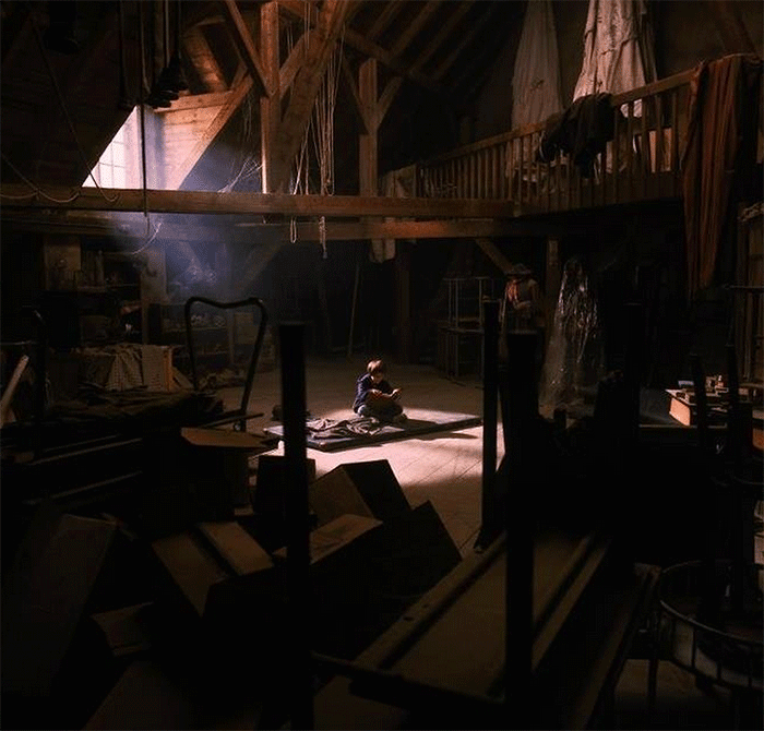 the-never-ending-story-attic