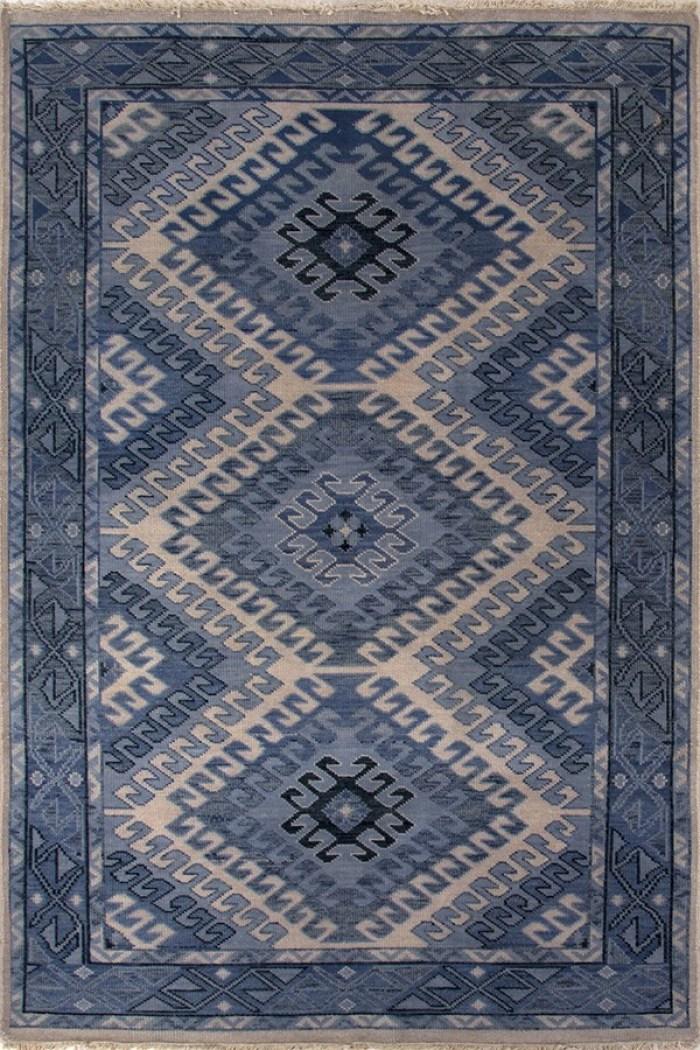 rug no runner 6