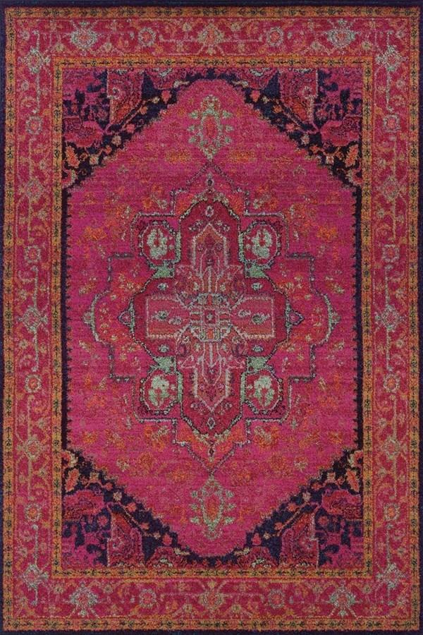 runner rug 2