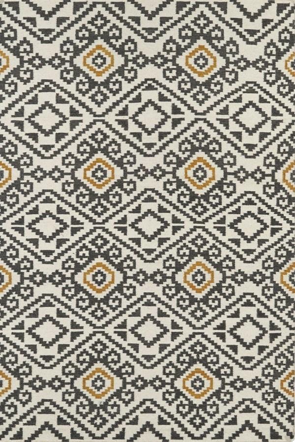 runner rug 4