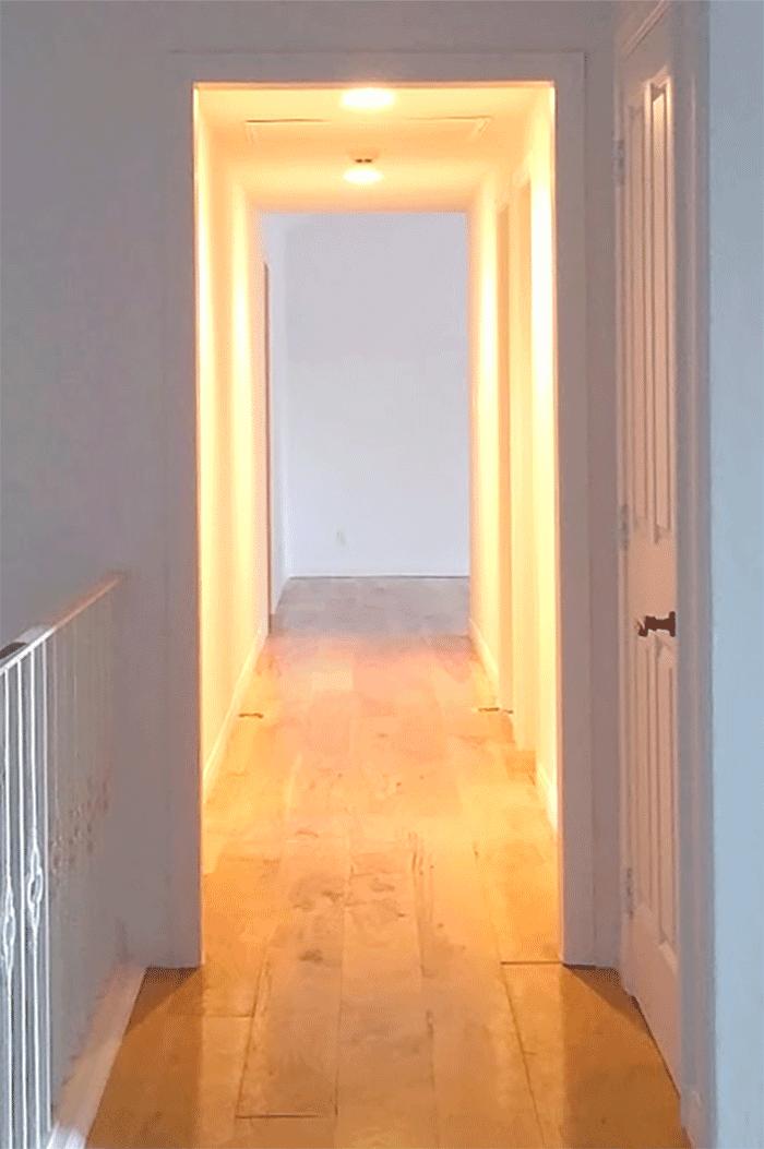 hallway-empty