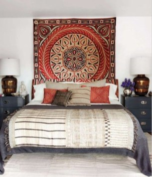 Tapestry & Textiles