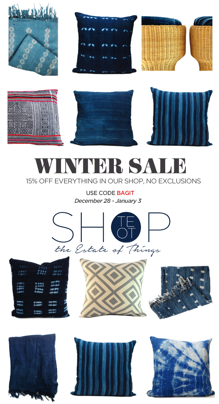 Indigo-graphic-15-percent-off-the-estate-of-things