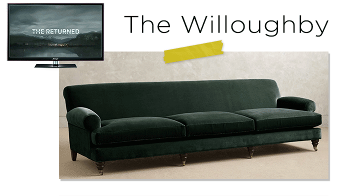 _Willoughby-Sofa-and-the-Returned