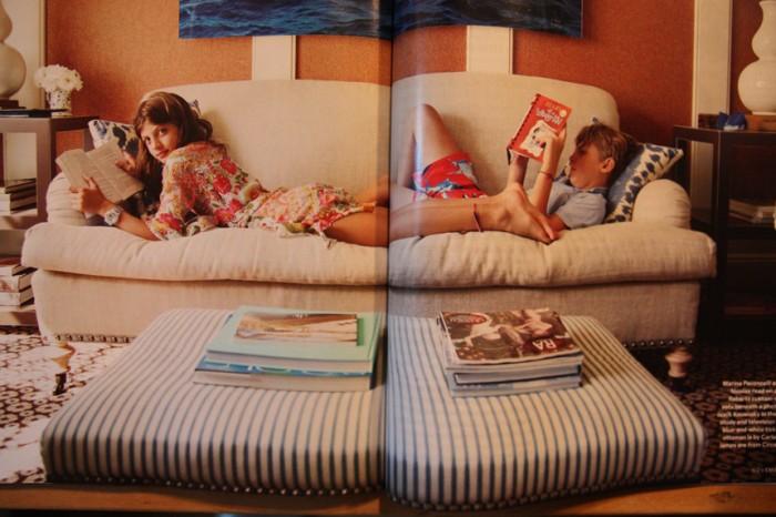 sofa bulow2