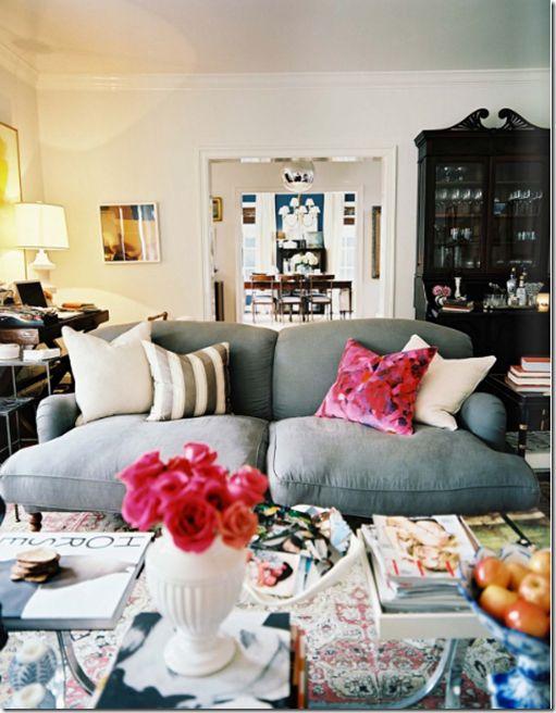sofa putnam