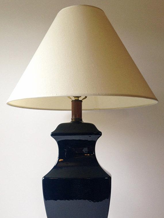 navy lamp2