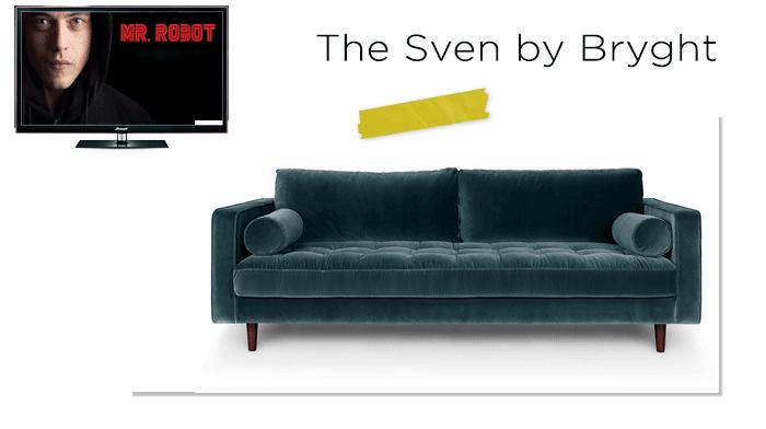 sven-mr-robot-sofa-tv-teot
