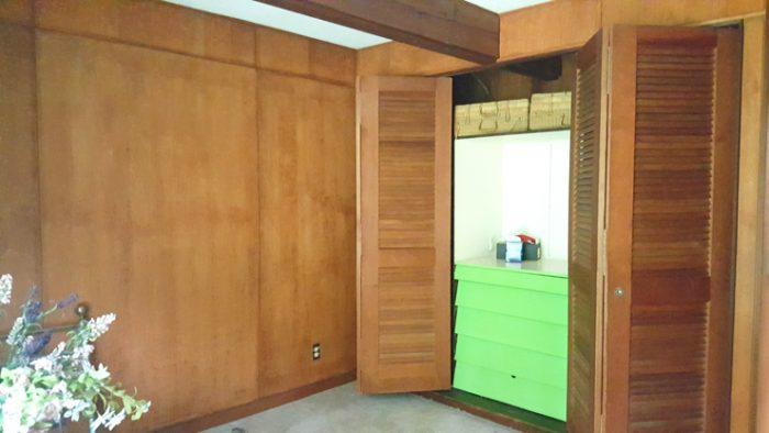 hayes bed1 closet