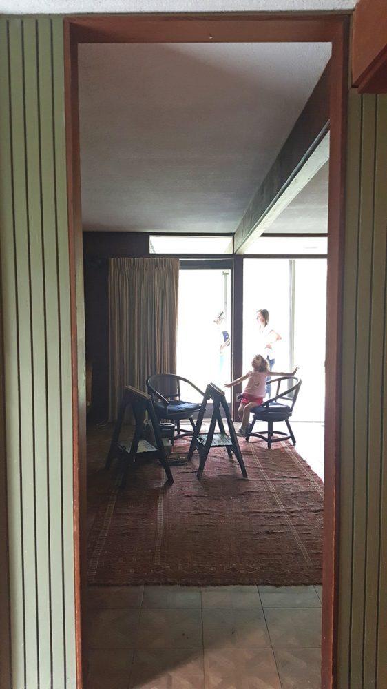hayes living Sarahs window