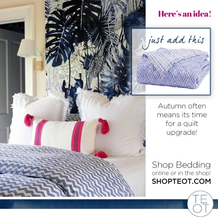 add-this-quilt-shop-bedding-at-the-estate-of-things-shop-teot