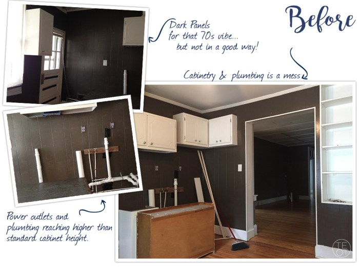 before-the-mini-kitchen-renovation-the-estate-of-things-shop-teot