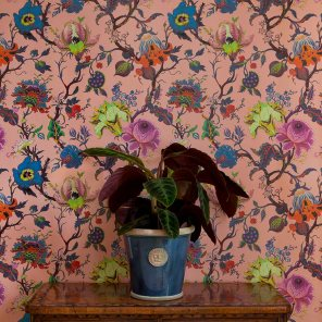 house-of-hackney-floral