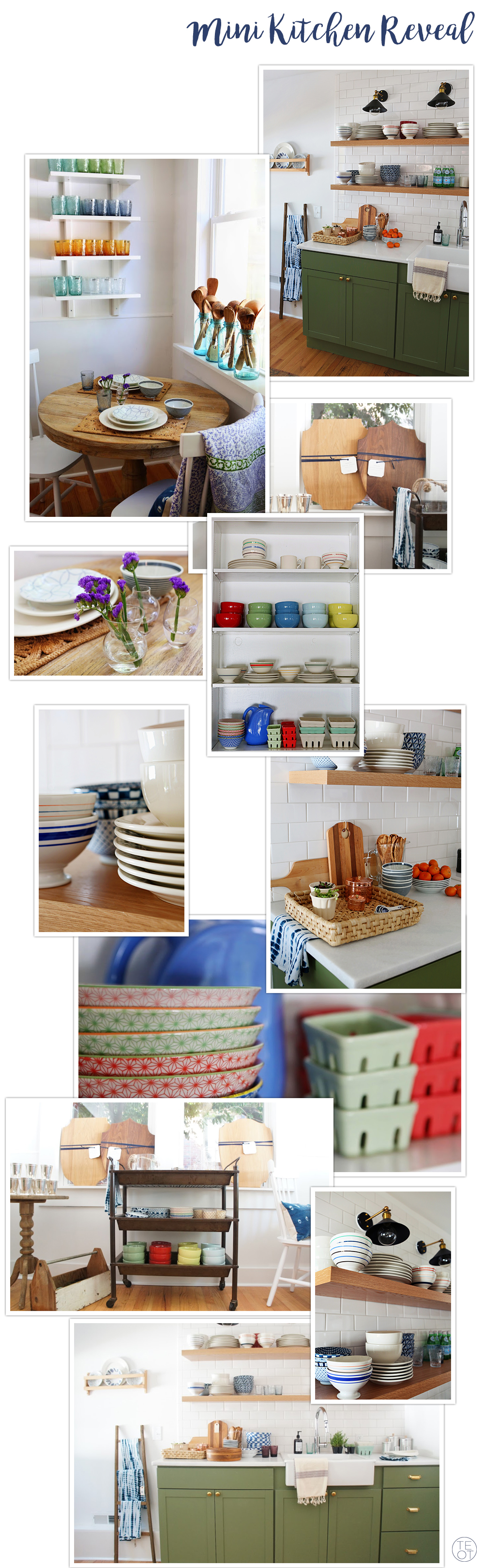 reveal-the-mini-kitchen-renovation-the-estate-of-things-shop-teot