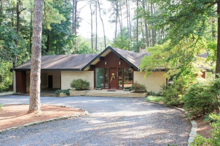 southern pines real estate market-valley