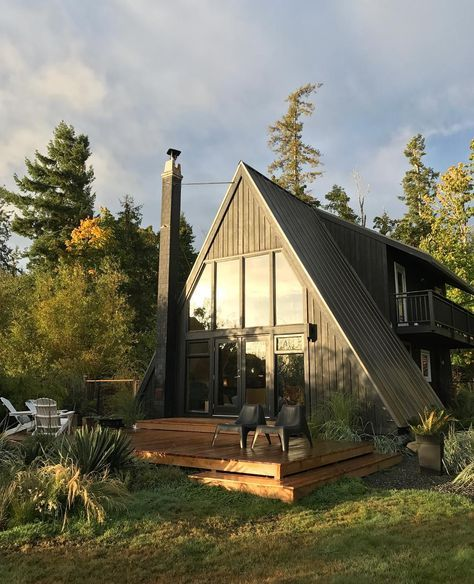 A-Frame Project: Week 4
