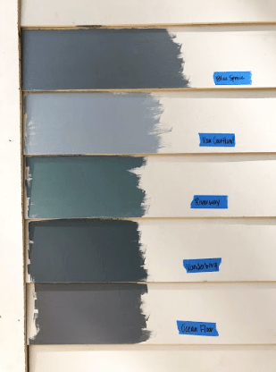 paint Archives | The Estate of Things